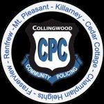 CPC_Logo_HI-RES